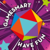 Gamesmart.mx logo