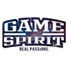 Gamespirit.fr logo