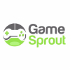 Gamesprout.co.uk logo