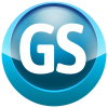 Gamessphere.de logo