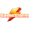 Gamestorm.it logo