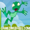 Gameswebfree.com logo