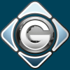 Gameswelt.tv logo