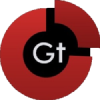 Gametransfers.com logo