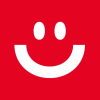 Gamevil.com logo