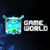 Gameworld.in.th logo