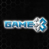 Gamex.ph logo