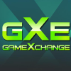 Gamexchange.co.uk logo