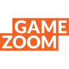 Gamezoom.net logo