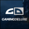 Gamingdeluxe.co.uk logo