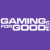 Gamingforgood.net logo