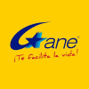 Gane.com.co logo