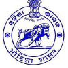 Gaodisha.gov.in logo