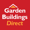 Gardenbuildingsdirect.co.uk logo