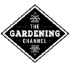 Gardeningchannel.com logo