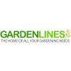 Gardenlines.co.uk logo