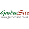 Gardensite.co.uk logo