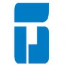 Gardner Capital, Inc.