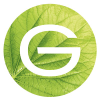 Garnier.co.uk logo