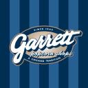 Garrett Popcorn Shopså¨