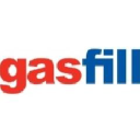 Gasfill