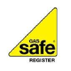 Gassaferegister.co.uk logo