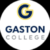 Gaston.edu logo