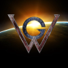 Gatewars.com logo