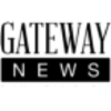 Gatewaynews.co.za logo