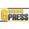 Gaudiumpress.org logo