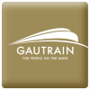 Gautrain.co.za logo