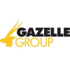 Gazellegroup.com logo