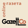 Gazettco.com logo
