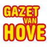 Gazetvanhove.be logo