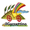Gazzettinodelchianti.it logo