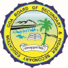 Gbshse.gov.in logo