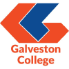 Gc.edu logo