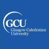 Gcu.ac.uk logo