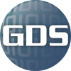 Gdssecurity.com logo