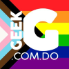 Geek.com.do logo