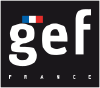 Gef.com.co logo