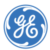 Gehealthcare.in logo