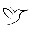 Gemselect.com logo