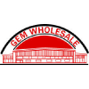 Gemwholesale.co.uk logo