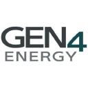Gen4 Energy