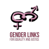 Genderlinks.org.za logo