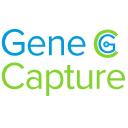 GeneCapture