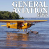 Generalaviationnews.com logo
