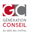 Generation Conseil