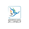 Generationsforpeace.org logo